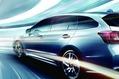 Subaru-Levorg-Concept-9