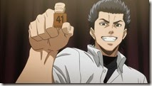 Diamond no Ace - 75 -21