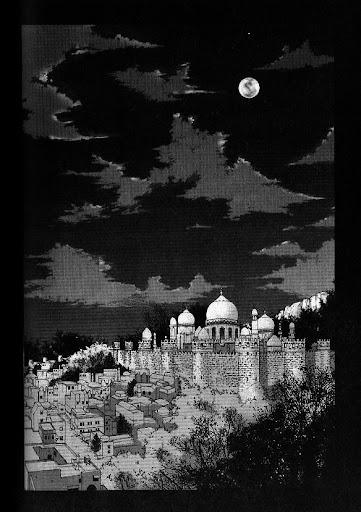 1001 Nights  Chap 012 - Truyenmoi.xyz