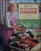 joy of gardening cookbk (1)