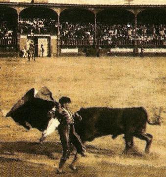 Joselito en Lima (Panorama) Farol 001 (2)