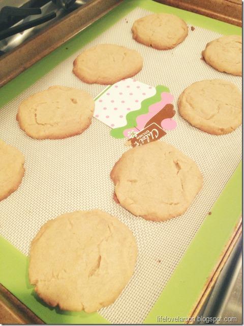 PB & CO cookies 3