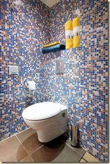 Muebles de Baños Ideal Standard4