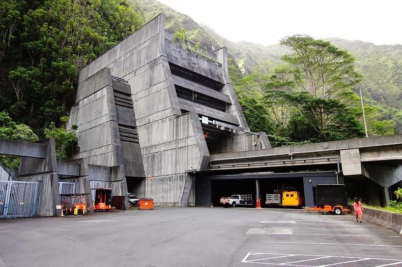 h3-highway-hawaii-7