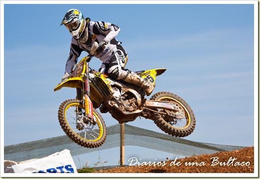 Mx 2011 Entrenos-64