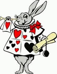 นิทานเรื่อง กระต่ายกับสามสหาย