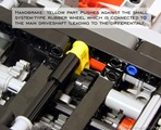 Lego-Technic_TGB-Supercar_Func-Brake