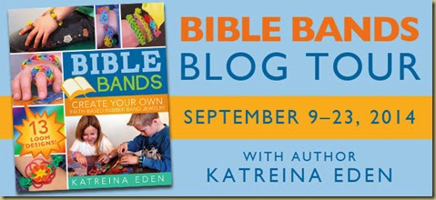 Katreina-Eden-blog-tour-Bible-Bands