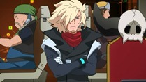 [sage]_Mobile_Suit_Gundam_AGE_-_41_[720p][10bit][9169E16B].mkv_snapshot_07.29_[2012.07.23_16.41.03]