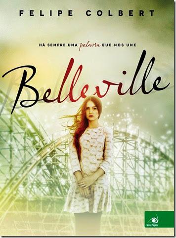 Belleville - Felipe Colbert[1]