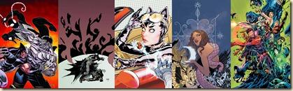 ComicsRoundUp-20120321-02-01