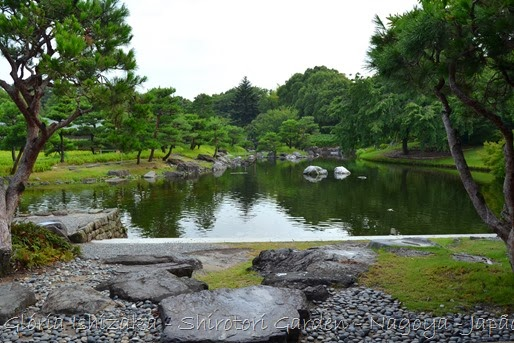 33 - Glória Ishizaka - Shirotori Garden