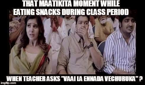 Funny Memes About School 2015 : Funnypics latest tamil memes collection