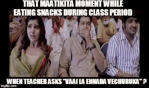10430890_10152984210363770_9007187872337896757_n funnypics 125 latest tamil memes collection 2015