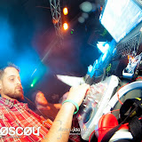 2014-01-18-low-party-moscou-17