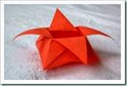 origamistarbox