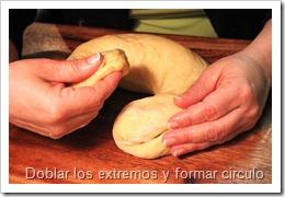 Rosca de Reyes18