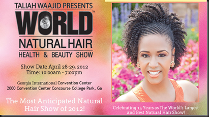 world-natural-hair-show-apr-2012