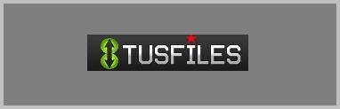 panduan Download Files Via Tusfiles 00