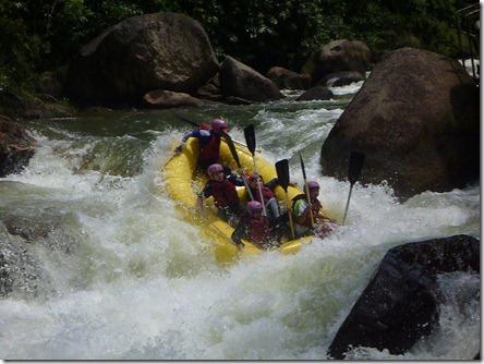 raft5