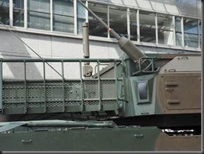 EM170064