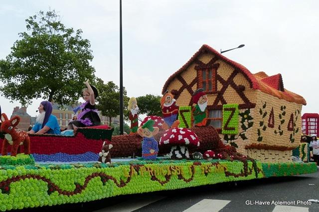 Corso 2012- 165