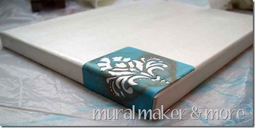 stencil-damask-8