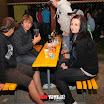 20100731 naše soutěž 123.jpg