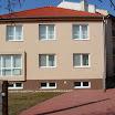 Domovské vzdelávacie centrum Dunajská Lužná