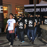 axe anarchy raid manila philippines (148).JPG