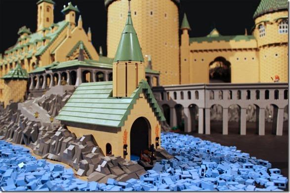 legos-harry-potter-14