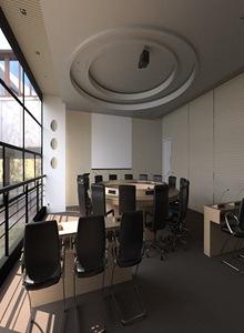 Render-imagen-3d-software-LuxRender-