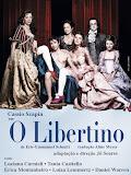 o-libertino-01.jpg