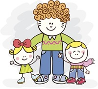 000 - dibujos dia del padre color, jugarycolorear (3)