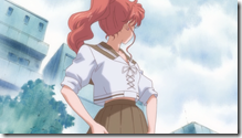 [Aenianos]_Bishoujo_Senshi_Sailor_Moon_Crystal_05_[1280x720][hi10p][1AE486BB].mkv_snapshot_00.53_[2014.09.15_22.08.07]