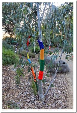 130119_UCDA_AustralianCollection_Natural-Transformations-yarn-bombing_12