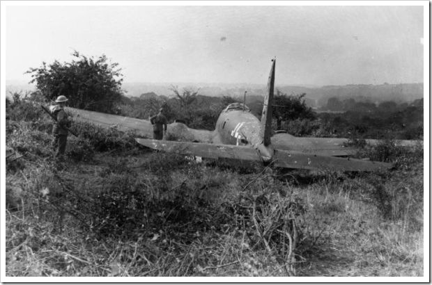 aircraft-wreck-battle-of-britain-5