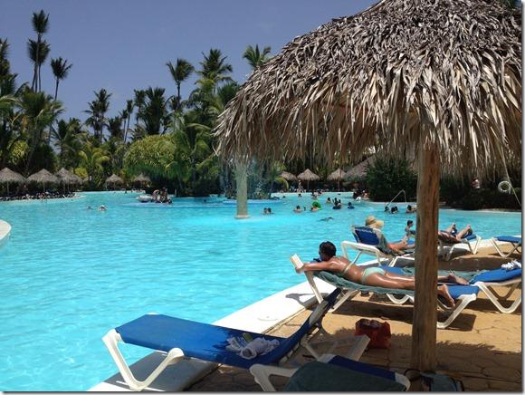 Punta Cana 147