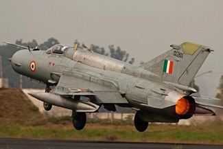 MiG-21-Indian-Air-Force-IAF-07