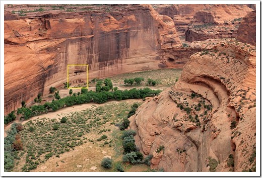 120803_CanyonDeChelly_WhiteHouseOverlook_029