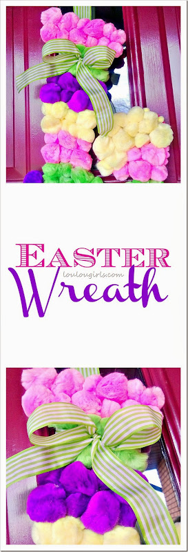 easter wreath3