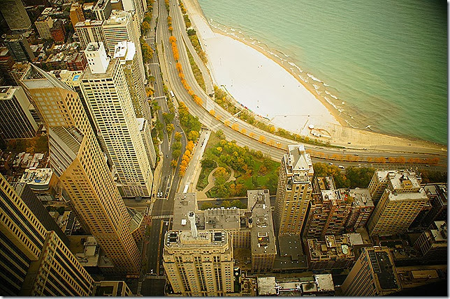 public-domain-pictures-Chicago-City-1 (27)