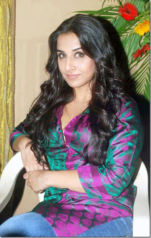 vidya_balan_latest_beautiful_photos