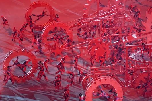 Артисты-во-время-театрализованного-представления-на-церемонии-открытия-XXII-зимних-Олимпийских-игр-в-Сочи-51