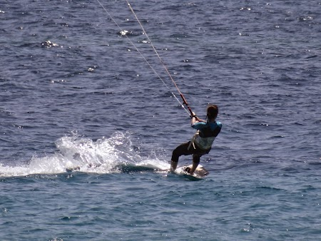 14. Kite surfing Corfu.JPG