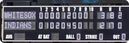 9-scoreboard