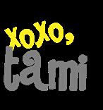 tamisig3