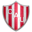 Club Atletico Union de Santa Fe