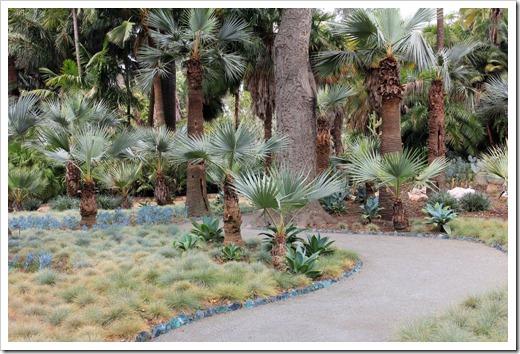 130403_Lotusland_Blue-Garden_17