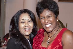 2012 12 22 Ladies College Reunion (71 of 93)